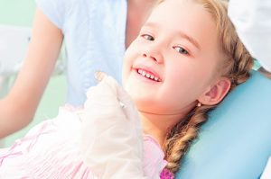 Childrens Dentistry | Dentist Glenroy