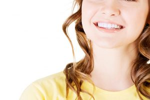 Cosmetic Enhancements | Dentist Glenroy