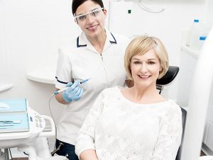 Dental Treatments | Dentist Glenroy