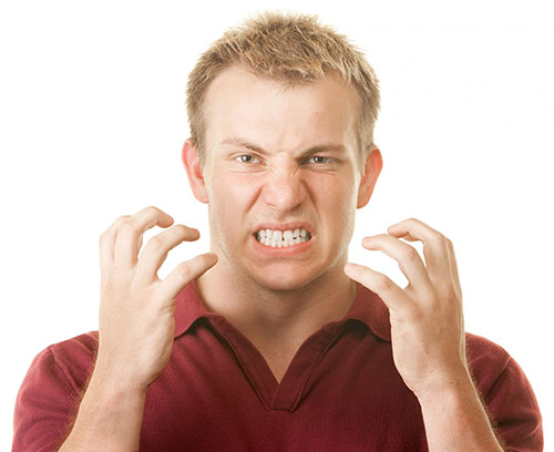 Teeth Grinding | Dentist Glenroy