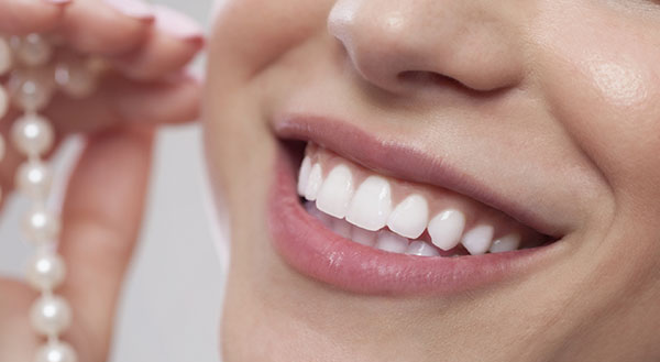 Your Teeth Whitening Options in Glenroy