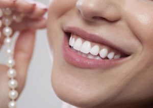 Your Teeth Whitening Options in Glenroy | Dentist Glenroy