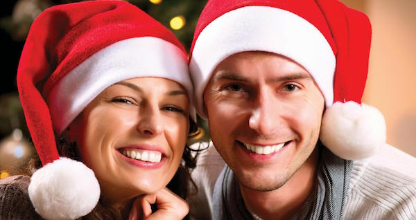 How to Keep Your Teeth Healthy Over Holidays