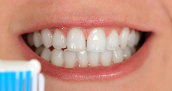 Keeping Your Gums Healthy: Swollen Or Bleeding Gums