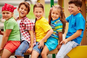 Child Dental Benefits Schedule | Dentist Glenroy