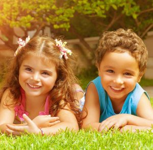 Good News For Young Teeth- Child Dental Benefits Extended For 2017 - glenroy dentist