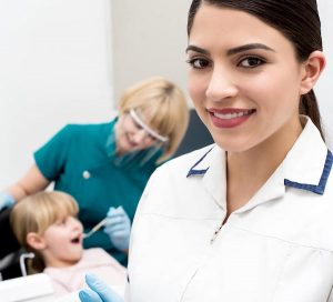 How to Find a Good Dentist in the Glenroy Area - glenroy dentist