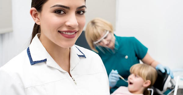 Looking for the Best Dentist in Glenroy?