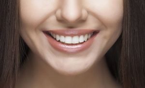 The Glenroy Dental Group Tooth Bonding Your Quick Path To A Better Smile Dentist Glenroy