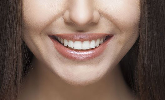 Tooth Bonding – Your Quick Path To A Better Smile