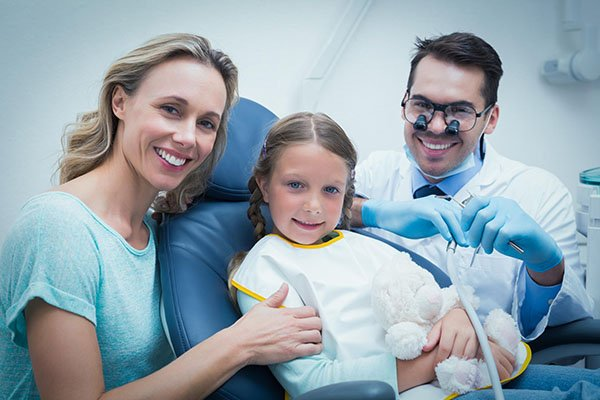Dental Anxiety: Effective Ways to Overcome It
