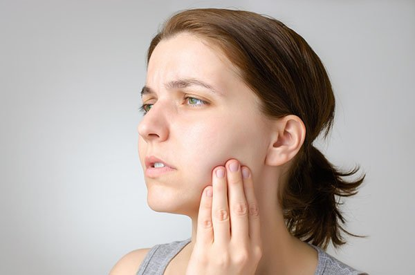 The 10 Common Causes of Toothache Pain