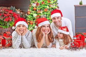 The Glenroy Dental Group | Oral Care Tips For Your Sugar Free Christmas Countdown | Dentist Glenroy