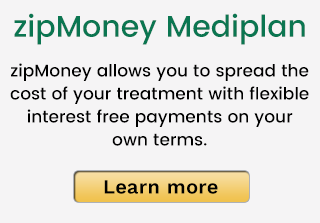 The Glenroy Dental Group zipMoney Mediplan