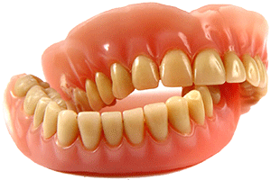 The Glenroy Dental Group | Broken Dentures \ Dentist Glenroy
