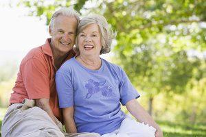 zipMoney MediPlan Get Dental Implants Now and Pay Later in Instalments Dentist Glenroy