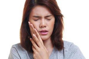 Understanding the Threat of Dental Infection   Dentist Glenroy