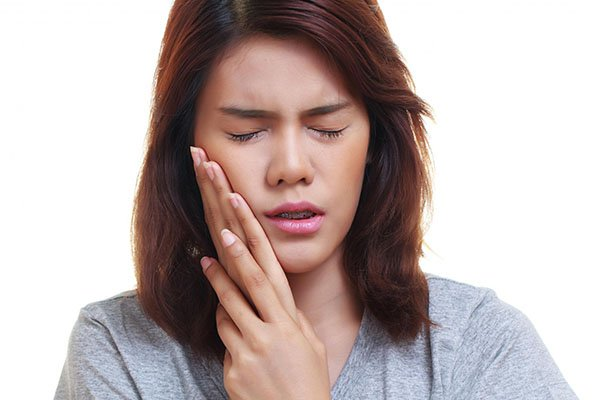 Understanding the Threat of Dental Infection