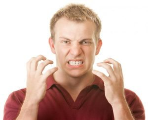 Bruxism What is it and How is it Treated | Dentist Glenroy