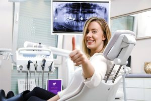 The Glenroy Dental Group New Patients