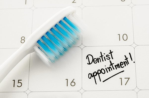Cold Sores and your Dental Appointment at The Glenroy Dental Group