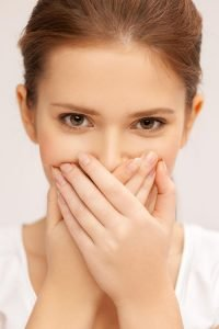 Beating Bad Breath at The Glenroy Dental Group