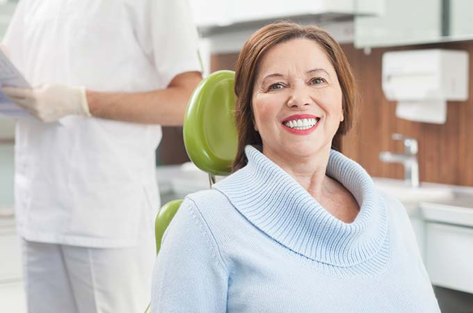 Are Dental Implants Affordable? Quality vs. Low Cost