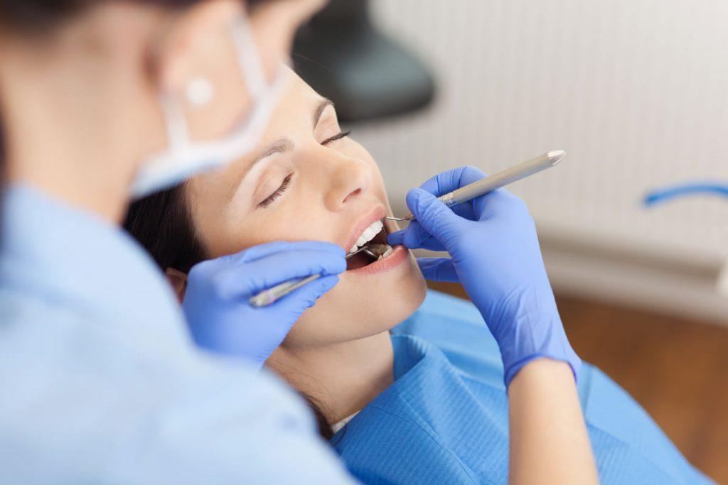 Is Sedation Dentistrygh Rit for You- Glenroy
