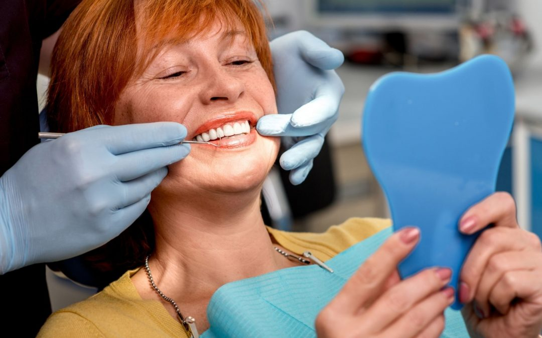 When Should You Consider Dental Implants For Your Missing Teeth