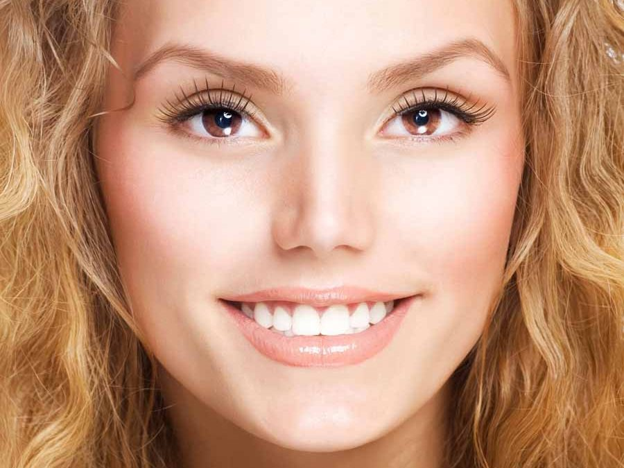 How to Properly Take Care of Your Dental Veneers