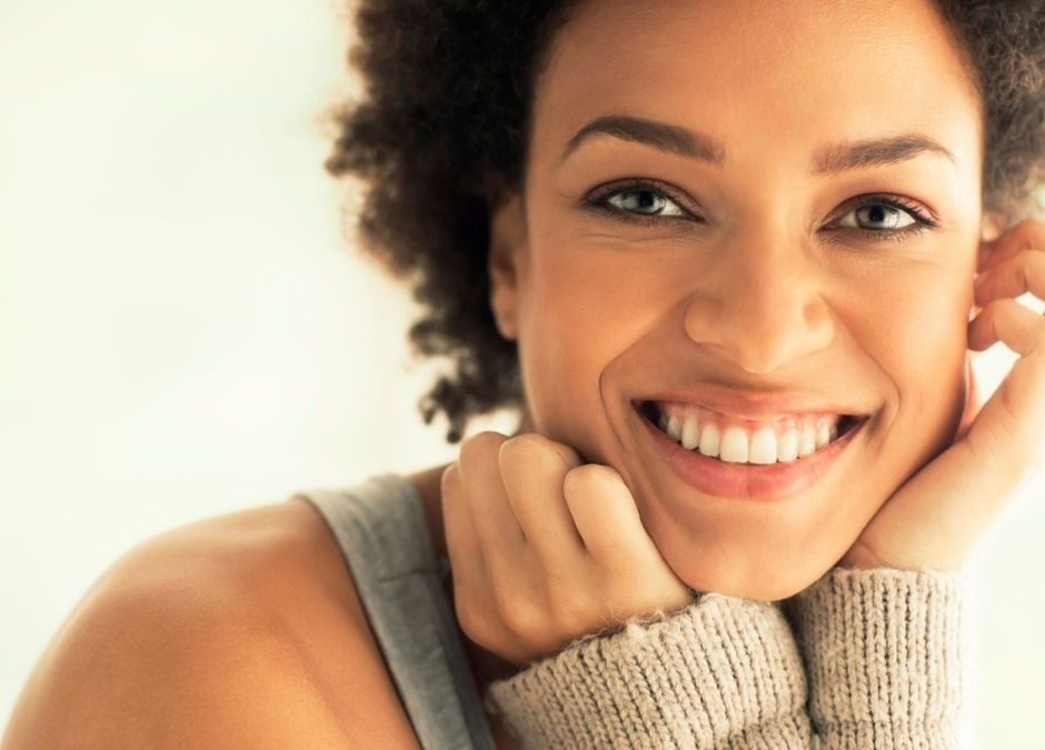 Is Lip Lift Worth Correcting Gummy Smiles in Glenroy?