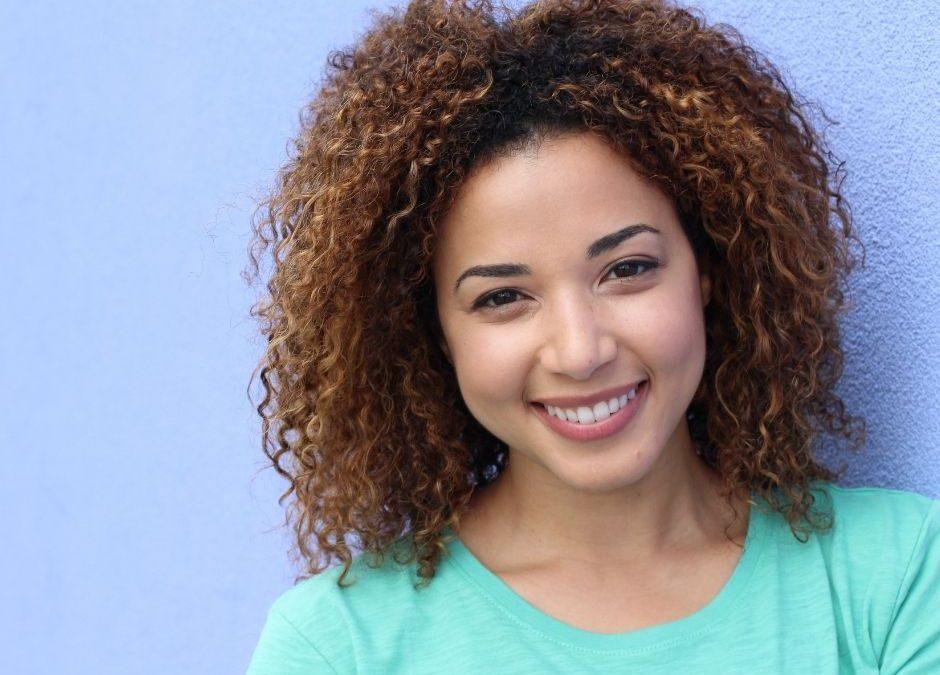 Top 5 Best Smile Makeover Procedures in Glenroy